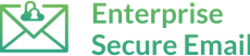 Enterprise Secure Email